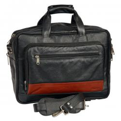 Asian MR Bag