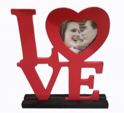 Attractive Love Frame - (ARCH-003)