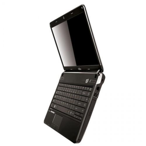 Fujitsu Lifebook LH532 (B980-2GB-500GB)