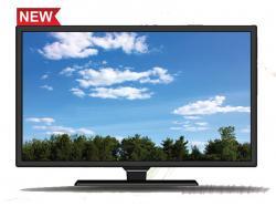 """Yasuda LED TV (YS-22J92 ) - 22"""""""