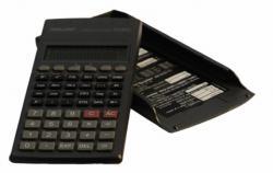 Yasuda Calculator (YS-182TL) - Scientific