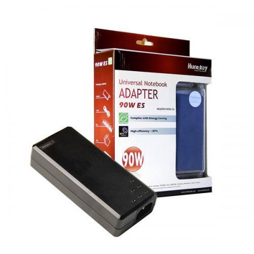90W Adaptor Energy Star