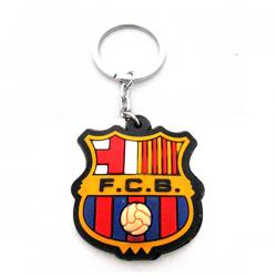 Barcelona Football Club Keychains - (TP-032)