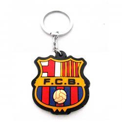 Barcelona Football Club Keychains - (TP-032)