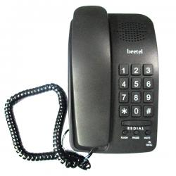 Beetel B15 Corded Landline Phone - (BEETEL-B15)