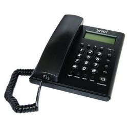 Beetel M52 Corded Landline Phone - (BEETEL-M52)
