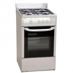 Beko Free Standing Oven (CG-42111-GS/CSG 42110 GS) - 3 Gas