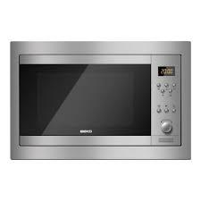 Beko Microwave Ovens (MWB 3010 EX) - 30ltr-900Watts