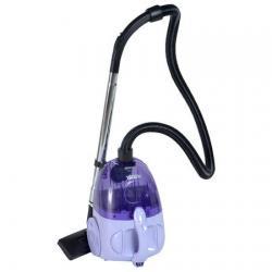 Beko Vacuum Cleaners (BKS 1248) - 1800 watts