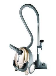 Beko Vacuum Cleaners (BKS 1410) - 2000 watts