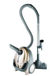 Beko Vacuum Cleaners (BKS 1410) - 2000 watts