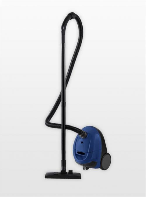 Beko Vacuum Cleaners (BKS 1515) - 1800 watts