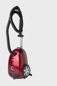 Beko Vacuum Cleaners (BKS 2123 ) - 2300 watts