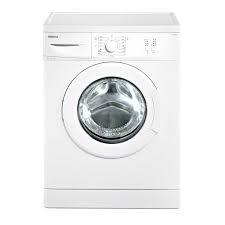 Beko Washing Machines (EV 6100/ 6100+) 1000rpm - 6 kg