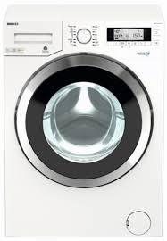 Beko Washing Machines (WMY101444LB1) 1400rpm- 10 kg