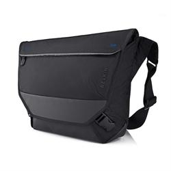 "BElikin Case Messenger Apple Move 15"" Black (F8N359qe)"