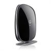 Belkin AC-1200 DB Wi-Fi Dual-Band AC+ Gigabit Router