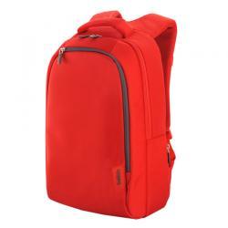 """Belkin Case BPK NYL Laptop 15.6"""" Redd (F8N893qeC02)"""