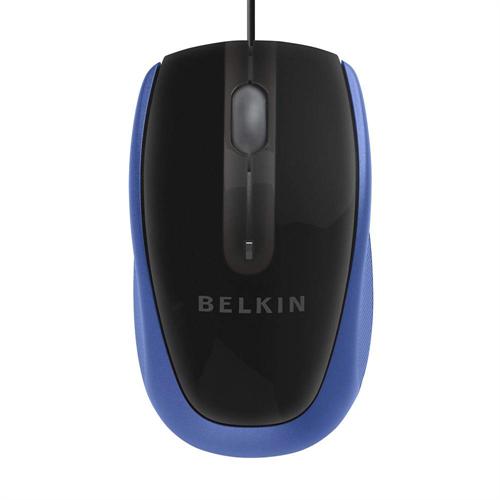 Belkin Essential Mouse M150 (F5M006au)
