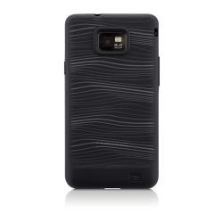 Belkin F8M136qeC02 Grip Graphix Swell for Samsung Galaxy S II (F8M136qeC02)