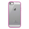 Belkin F8W153QEC01 - iPhone 5 Candy Case Day Glow
