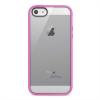 Belkin F8W153QEC01 - iPhone 5 Candy Case Day Glow