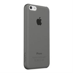 Belkin Micra Shield Matte Case for iPhone 5C (F8W395qeC01)