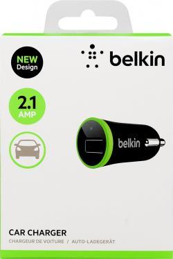 Belkin Micro CLA 2.1 AMP (F8Z689qe)