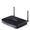 Belkin N300 Wireless N Modem Router