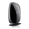 Belkin N750 DB Wireless Dual-Band N+ Router