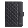 Belkin Quilted Cover with Stand for iPad mini (F7N040qeC01)