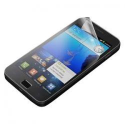 Belkin Screen Overlay SamsungS2 Anti-Glare (F8M138qe)