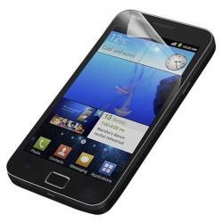 Belkin Screen Overlay SamsungS2 Clear (F8M137qe)