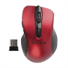 Belkin Ultimate Wireless Mouse M450 (F5M004au)