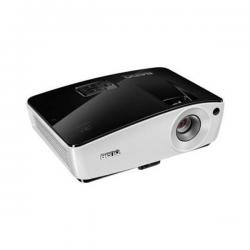BenQ Projector(PC Free) (MX-661)