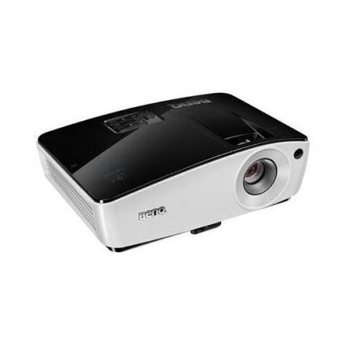 BenQ Projector(PC Free) (MX-661)
