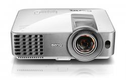 BenQ Short Throw Projector/WiFi optional(MS-691ST)