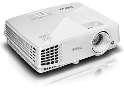 BenQ SVGA Projector (MS-524)