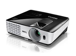 Benq - TH681 Projector