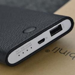 Binli Noble 2 Powerbank 8,000mah - (OS-089)