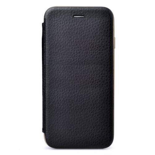 Binli Noble Folio Case For iPhonhe 6 Plus - (AIP-056)