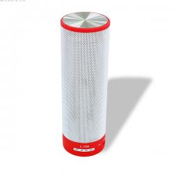 Bluetooth Portable Speaker (C-78B)