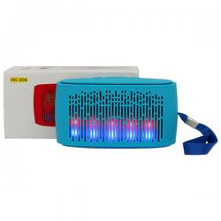 Bluetooth Portable Speaker (RK-906)