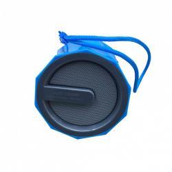Bluetooth Portable Speaker (WS-Y89B)
