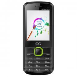 CG Mobiles ASTRO242W