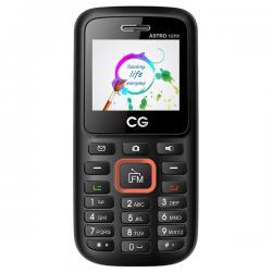 CG Mobiles ASTRO183W