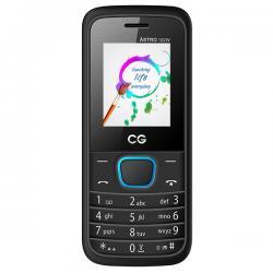 CG Mobiles ASTRO182W