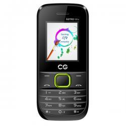 CG Mobiles ASTRO181e