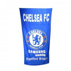 Chelsea FC Towel - (TP-100)