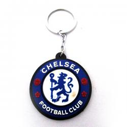 Chelsea Football Club Keychains - (TP-035)
